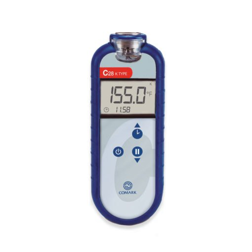 C28 Food Thermometer