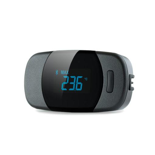 COMBT1 Bluetooth Logger