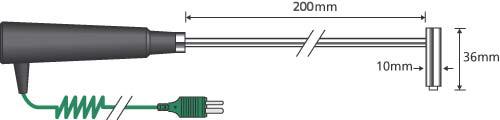 KX6788 Special Probe