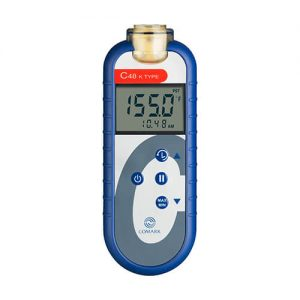C48F Food Thermometer