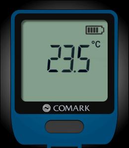 RF311-T Wifi Temperature Data Logger