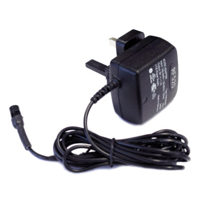 RF520 Mains Power Supply Unit