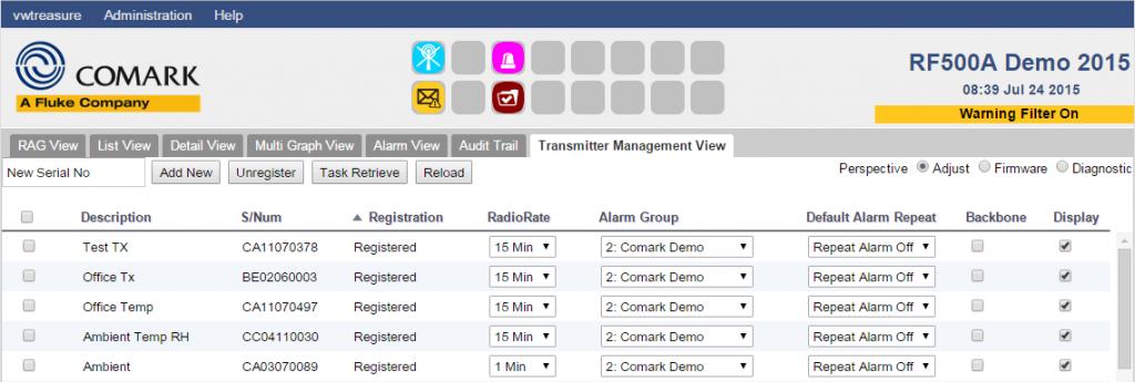 Tx-Management-Adjust
