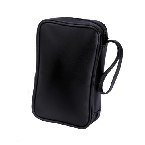 AC415 Soft Carry Case