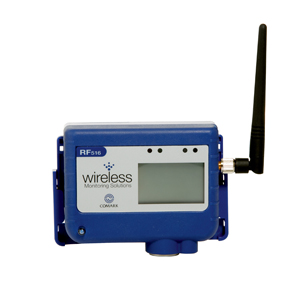 Probes for the RF516 Wireless Transmitter