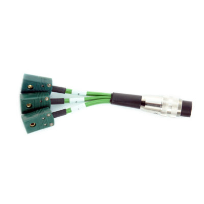 Probes for N2000ADP/K