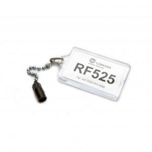 RF525 Transmitter Activator