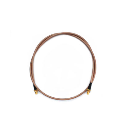 RF529 Antenna Extension Cable (1.0m)