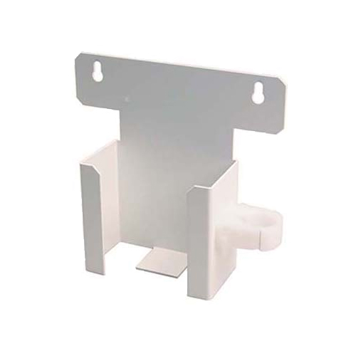 WB2/US Wall Bracket
