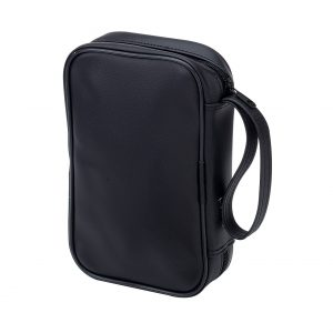 AC315 Soft Carry Case