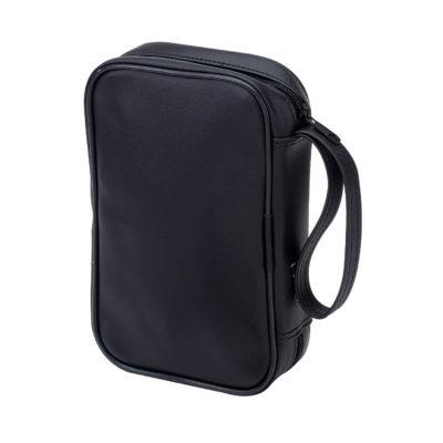 AC315 Soft Carry Case