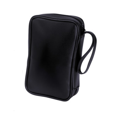 Soft Carry Case AC415