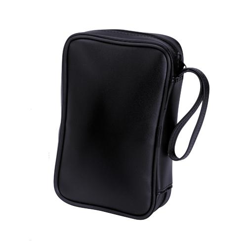 Soft Carry Case AC415