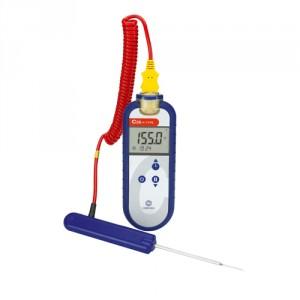 C28KIT Food Thermometer Kit