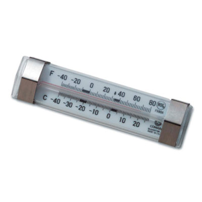 FG80AK Fridge Freezer Thermometer