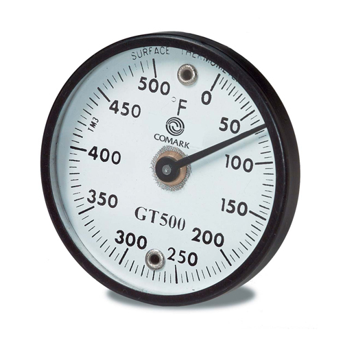 GT500K Grill Thermometer