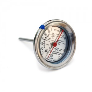 MT200K Meat Thermometer