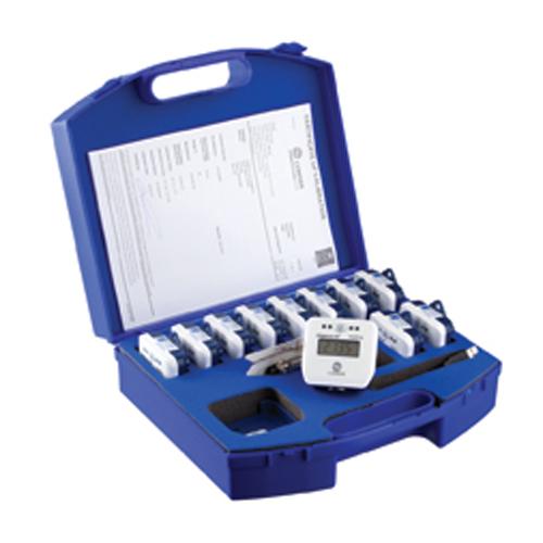 N2000BBKIT1 Blood Bank Mapping Kit
