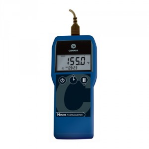 N9005 Industrial Thermometer