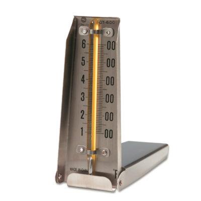 OT600K Oven Thermometer
