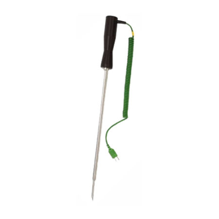 PK32M Heavy Duty Tarmac Probe