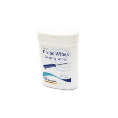 PW70TA Thermometer Probe Wipes (70 Pack)