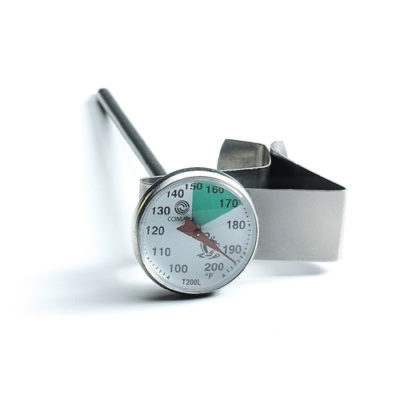 T200L Coffee Thermometer