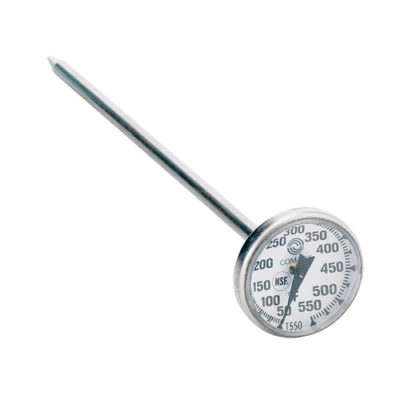 T550AK Pocket Dial Thermometer