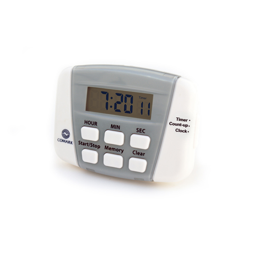 UTL882 Kitchen Clock and Timer
