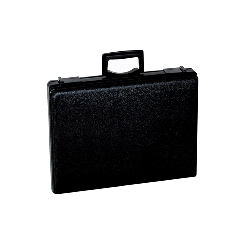 LC98 Large Case for Thermometers and Probes
