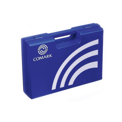 MC95 Carry Case for Pressure Meters