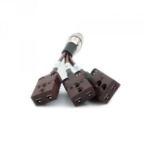 N2000ADP/T N2000 Adapter Type T