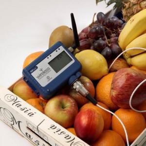 USDA reccomends Comark Wireless