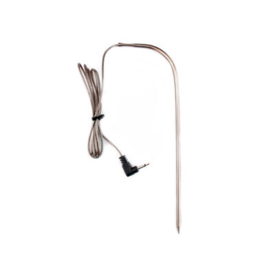 ATT865 Replacement Probe for HLA1