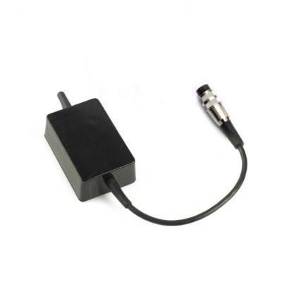 RF515A Adapter