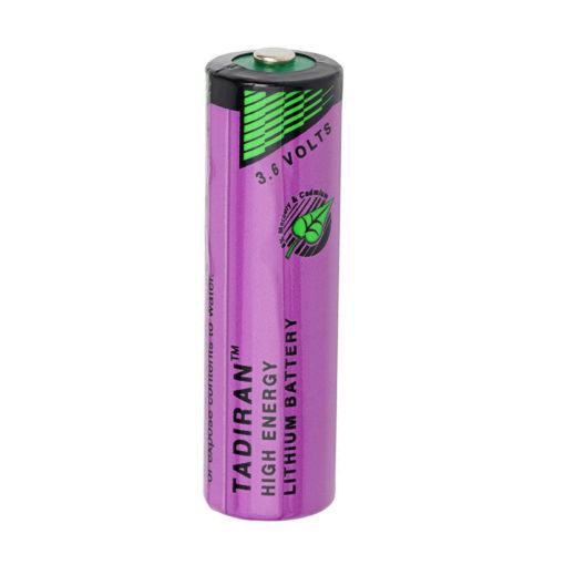 RF542BATT Replacement Battery for RF542