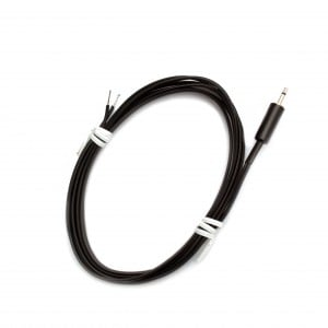 RFALARM Cable