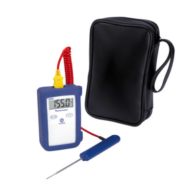 Food Thermometer Kits
