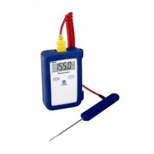 KM28KIT Food Thermometer Kit