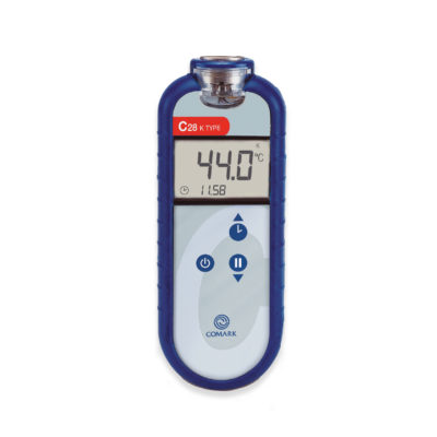 C28 Industrial Thermometer