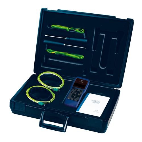 N9002/HVKIT N9002 HV Kit