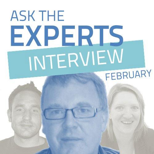 Comark Experts