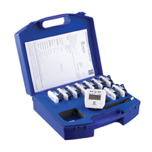 N2000CSMKIT Cold Storage Mapping Kit