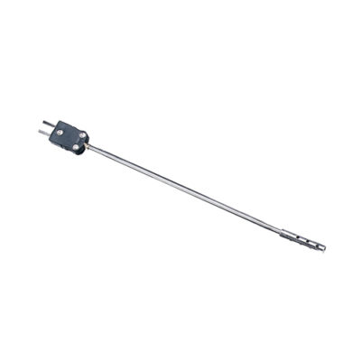 ATT42 Type J Air Probe