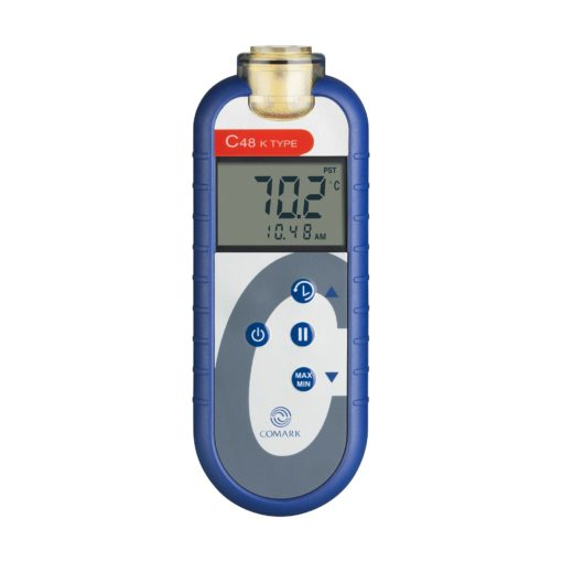 C48C Food Thermometer