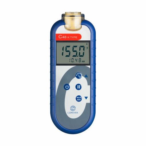 C48 Food Thermometer