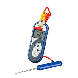 Probes for C48C Industrial Thermometer