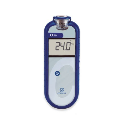 C20 Professional Food Thermometer