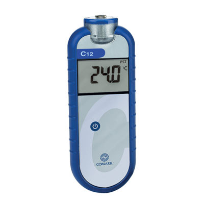 Probes for C12 HACCP Food Thermometer