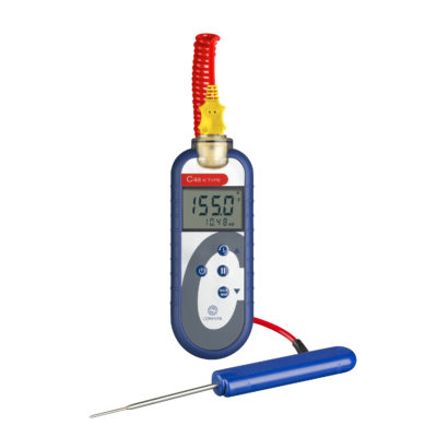 C48KIT Food Thermometer Kit
